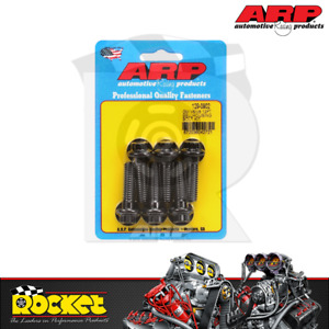 Arp 12 Point Bellhousing To Engine Bolts Fits Chev Ar129 0902
