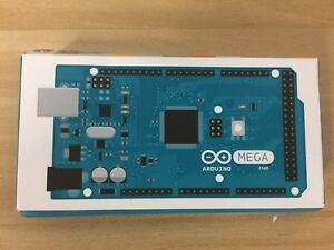 Arduino New In Box A000067 Atmega2560 Arduino Mega2560 Rev3 free Shipping