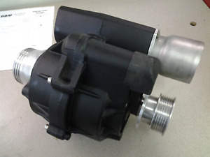 Vw Corrado G60 G Lader Supercharger Remanufactured Bbm