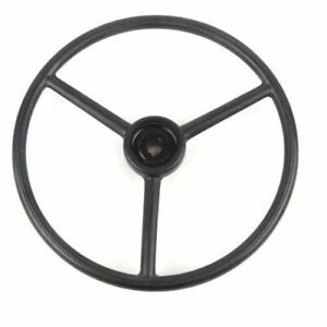 Steering Wheel Oliver 60 66 Ha767
