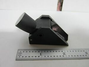 Optical Prism Assembly Microscope Or Laser Optics r4 09