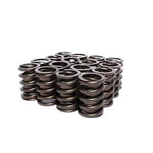 Comp Cams 940 16 Valve Springs Single 241 Lb Rate Set Of 16