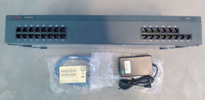 Avaya Ip Office 500 Phone 30 700426224 Expansion Module Power Supply
