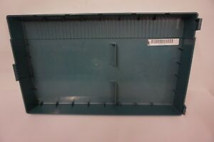 Tektronix 200 4651 00 Cover