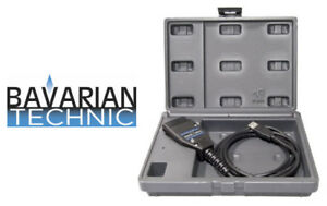 Bavarian Technic Enthusiast Cable Diagnostic Reset Tool For Bmw