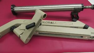 Global Protege Dental Microscope Ceiling Mount Arm
