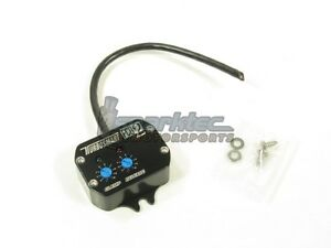 Turbosmart Fcd 2 Electronic Fuel Cut Defender Turbo Supercharger Ts 0303 1002