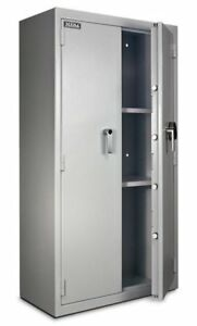 Large Pharmacy Safe Ps large Outside W X D X H 32 X 16x 60 Inside W X D X H