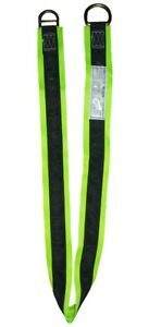 Safewaze Fs810 6 Reinforced Cross arm Strap