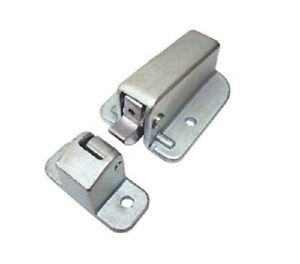 Replacement Large Explosion Venting Latch Used For Paint Booths And Freezers