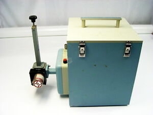 Maury Microwave Mt7042a Waveguide Cryogenic Termination