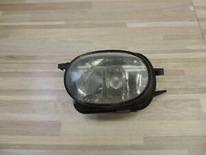 Oem Mercedes 03 06 W211 E55 Cls55 Amg Left Hand Fog Light S3