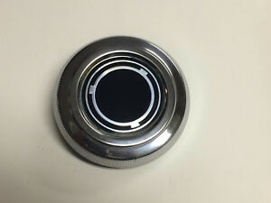 Vintage Gas Cap Fits American Motors 1971 72 73 74 75 76 Amc Gremlin Made In Usa