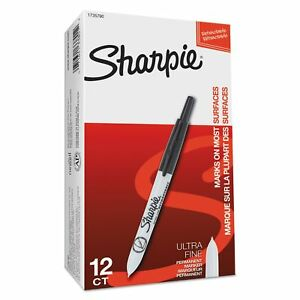 Sharpie Retractable Permanent Markers Fine Point Assorted Colors best Price