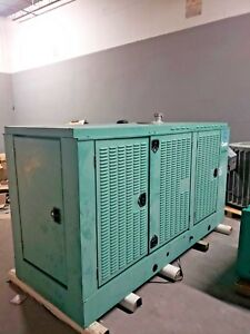 80kw Onan Natural Gas Or Propane Generator Pick Up Only