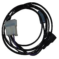 Forward Light Harness 1970 Coronet Coronet R t Super Bee With Fender mou