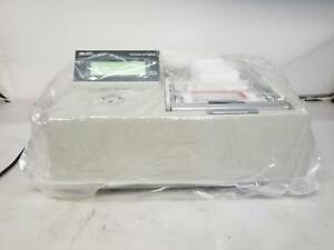 Applied Biosystems Abi Prism 6100 Nucleic Acid Prep Station 4326351