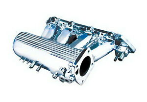 Intake Manifold 59002 Professional Products