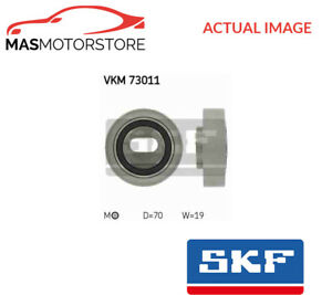 Vkm 73011 Skf Timing Belt Tensioner Pulley G New Oe Replacement