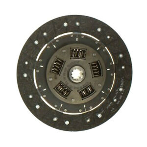 Cp1974 Clutch Disc For Ford Mustang 1998 1994 3 8l O D 11 Spline 1 1 16 T 10