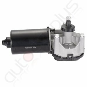 For Ford ranger explorer Windshield Wiper Motor Zzp0 67 350 Replacement 1pcs