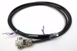 Scadapack Vision Cable 15013