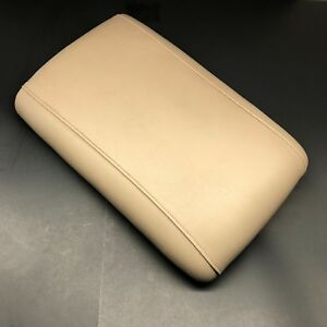 Ford Expedition Center Console Cover Armrest Large 11 5 X 18 Lid Oem 2003 2006