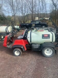 Log Splitter Tractor Mounted Hydraulic
