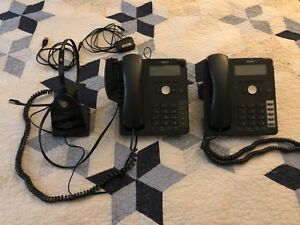 Small Business Phone System 1080 6 Total Phones