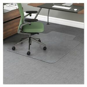 Office Impressions Chair Mat 10 Lip Clear best Price service In The Us