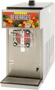 Grindmaster Crathco 3311 Frozen Drink Margarita Machine