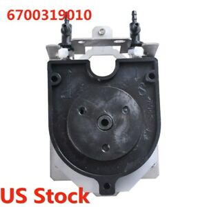 Usa Roland Xj 540 Xc 540 Rs 540 Solvent Resistant Ink Pump 6700319010