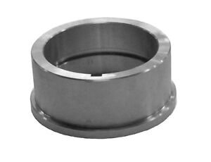 Left Hand Bushing 158576 Fits Case astec Tf300 Tf200 Trencher Parts