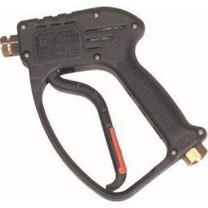 General Yg 5000 Acid Rated Pressure Washer Trigger Gun