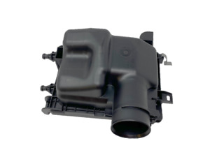Genuine Nissan Air Intake Box Filter Cover 16526 3rc2a