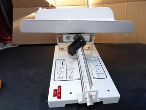 Detecto Mechanical Pediatric And Infant Scale