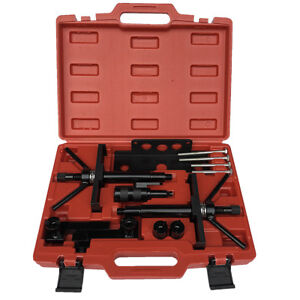 Engine Alignment Timing Locking Tool Kit Fit Volvo Models 850 960 S40 S70 S90
