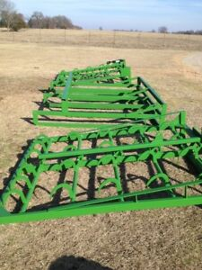 Bale Accumulator Grapple Hay Grapple Hay Straw Squares Handle To 10 Bales