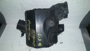 Air Cleaner 4 6l 3v Excluding Shelby Gt Fits 05 09 Mustang 3613951