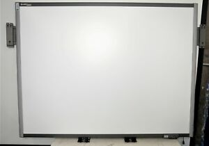Smartboard Sb680 77 Interactive White Board La Local Pickup