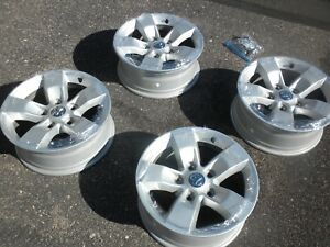 17 Dodge Ram 1500 Rims 17 Inches Dodge Ram 1500 Rims 17 Dodge Ram 1500 Wheels