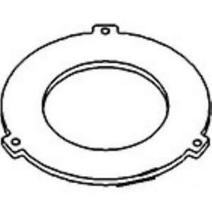 70265486 New Allis Chalmers Pto Clutch Separator Plate 180 185 190 200 7000