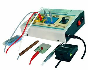 Equipment Skin Cautery Therapy Most Suitable For Skin Surgeons Healthcare Unit