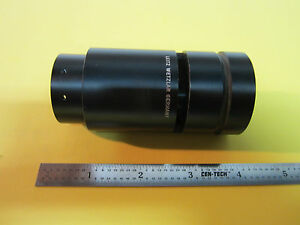 Microscope Part Leitz Wetzlar Germany Phase Piece Bin 2a 39