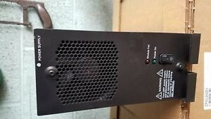 New Motorola Quantar Power Supply Part Cpn1048h