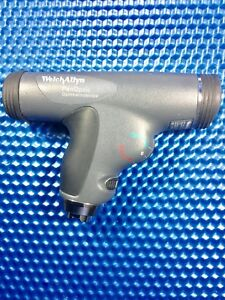 Welch Allyn Panoptic Ophthalmoscope Great Condition