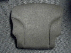 John Deere Seat Cushion Re312760