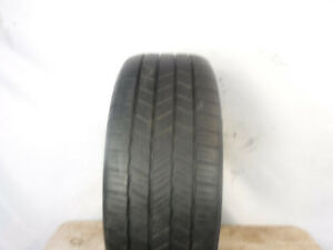 Pair Of Two 2 Used Goodyear Eagle Ls 2 275 55r20 111s Dot 4712 B2
