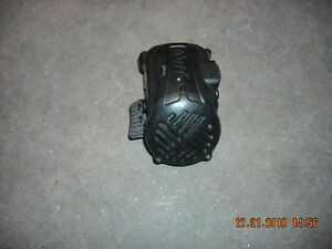 Scott Scba Epic Voice Amp Amplifier used Tested P n 200260 01