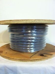 Alpha Wire 5010 20c 22 20c Cm cmg Awg 22 Wire 20 Conductors Xtra guard 100ft